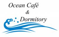 Ocean Cafe & Dormitory